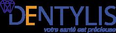 Dentylis Logo
