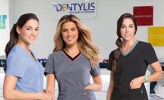 recrutement offre emploi assistante dentaire