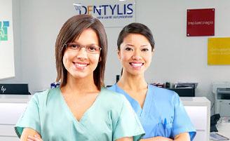 recrutement offre emploi secrétaire médicale