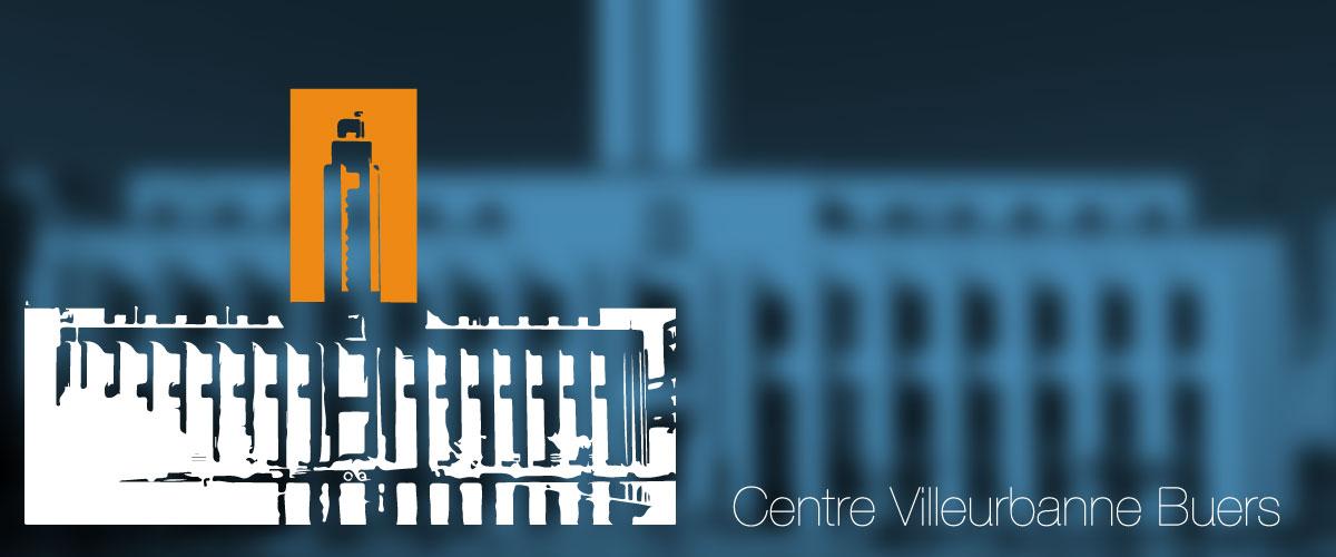 Centre Dentaire Villeurbanne Buers