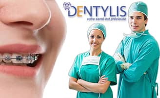orthodontiste