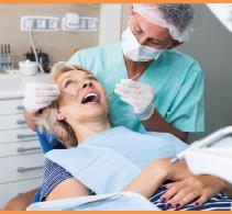 Orthodontie Dentylis