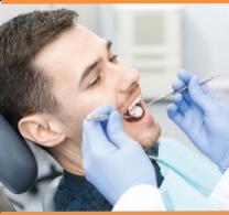 Prohtèses dentaires Dentylis